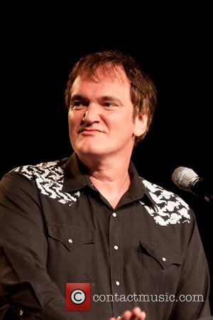 Quentin Tarantino Halts 'The Hateful Eight' Project After Script Leaks In Hollywood