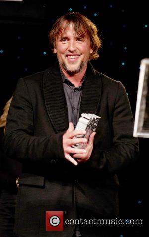 Richard Linklater - The Texas Film Hall Of Fame Awards held at Austin Studios - Austin, Texas, United States -...