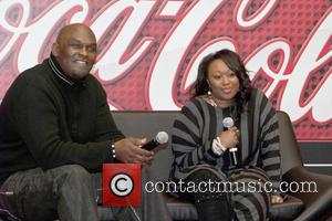 Shadows, Tommy Ford and Terisa Griffin