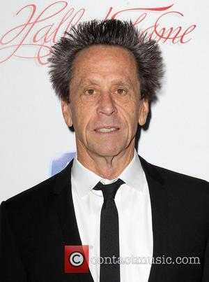 Brian Grazer - The Academy of Television Arts & Sciences' 22nd Annual Hall of Fame Induction Gala at The Beverly...