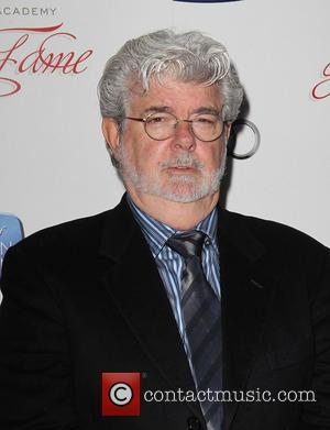 Dark Horse Bosses To Publish George Lucas' Star Wars Script As Comic Series