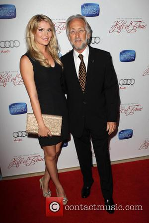 Neil Portnow - The Academy of Television Arts & Sciences' 22nd Annual Hall of Fame Induction Gala at The Beverly...