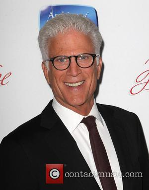 Father And Daughter Team Up On Csi As Ted Danson Shares The Screen With Kate