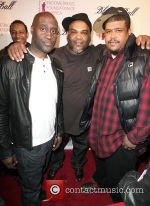 De La Soul Release Entire Discography For Free. Go On, Take it...
