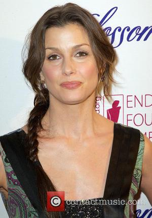 Bridget Moynahan - The Endometriosis Foundation Of America Celebrates The 5th Annual Blossom Ball - Arrivals - New York City,...