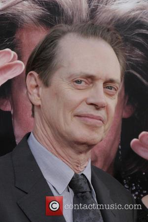 Steve Buscemi Goes Bowling With Vampire Weekend [Video]