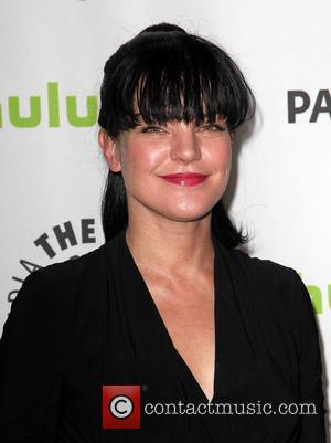 Pauley Perrette - Held at The Saban Theater, - Beverly Hills, California, United States - Wednesday 13th March 2013