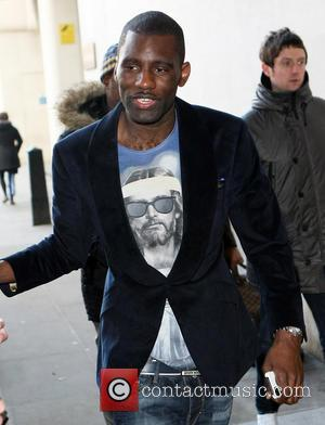 Wretch 32 Misses Grandmother's Funeral For Work