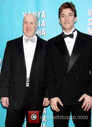 Brinkman and Joshua Goodman