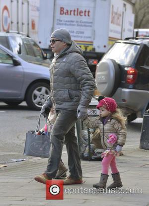 Matthew Broderick Loses Bid To Block New York Building Project