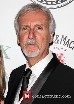 James Cameron Juggling Four Screenplays For Three Avatar Sequels