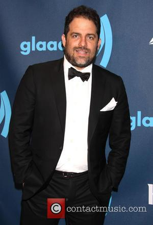Brett Ratner Helps Raise Money For Lesbian Mayor Candidate's Campaign