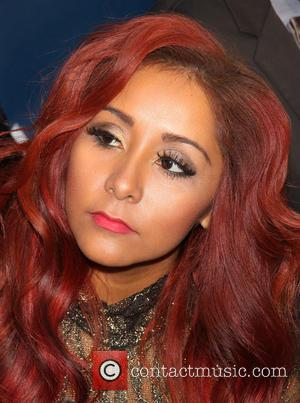 How MTV, Snooki and A Rented House Brought Legal Chaos to Pelican Island