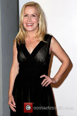 Angela Kinsey - 'The Office' series finale wrap party at Unici Casa - Culver City, California, United States - Saturday...