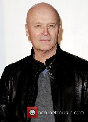 Creed Bratton - 'The Office' series finale wrap party at Unici Casa - Culver City, California, United States - Saturday...
