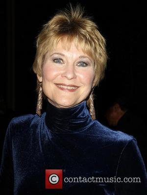 Dee Wallace - 4th Annual Unstoppable Gala to raise awareness for education in Africa - Arrivals - Los Angeles, California,...