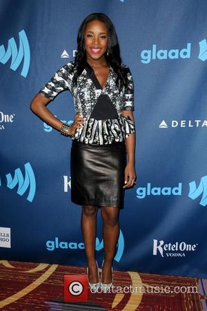 Annual GLAAD Media Awards and Arrivals