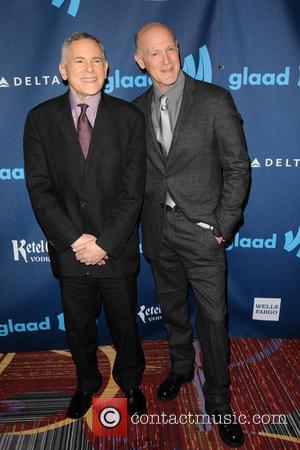 Neil Meron and Craig Zada