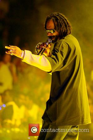 Peace, Love And Tolerance: The Unexpected Message Of Snoop Lion's Reincarnation