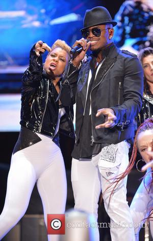 Ne-yo Criticises Stars Who Lip-sync
