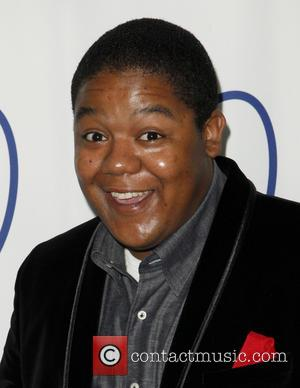 Kyle Massey - 'Dancing with the Stars' Season 16 - Backstage Gifting Suite - Day 2 - Held at CBS...