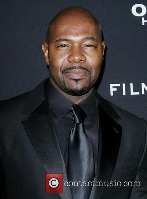 Antoine Fuqua Drops Out Of Directing Training Day Sequel Series Pilot