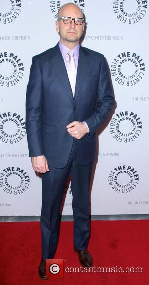 Steven Soderbergh - The Paley Center For Media's PaleyFest 2013 honouring 'What I Did For Love: The Music and Life...