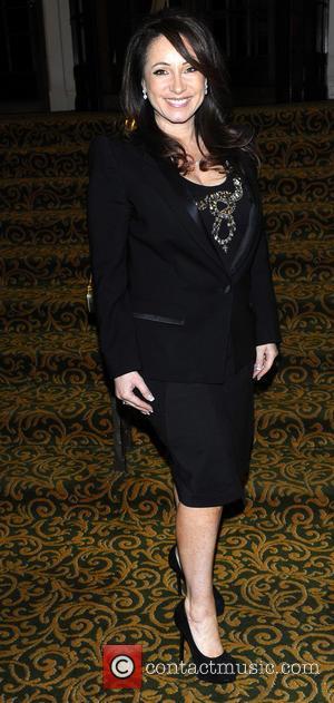 Jacqueline Gold