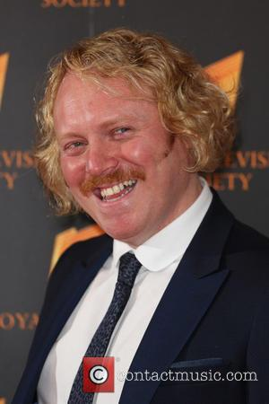 Leigh Francis and Keith Lemon
