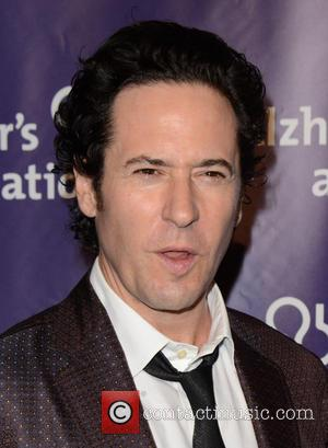 Rob Morrow - 21st Annual 'A Night at Sardi's' to Benefit the Alzheimer's Association held at the Beverly Hilton Hotel...