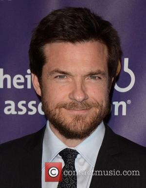 Jason Bateman - 21st Annual 'A Night at Sardi's' to...