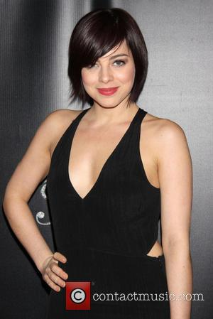 Krysta Rodriguez - 'Breakfast at Tiffany's' opening night party held at the Edison Ballroom - New York City, New York,...
