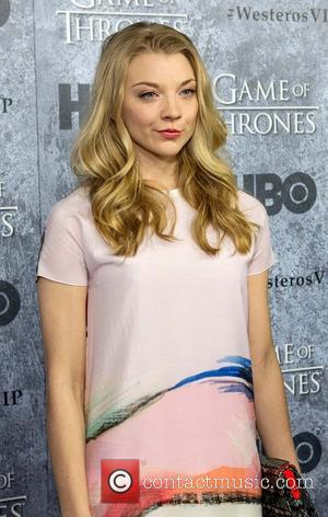 Natalie Dormer - San Francisco premiere of HBO's 'Game of Thrones' season 3 held at Palace of Fine Arts Theatre...