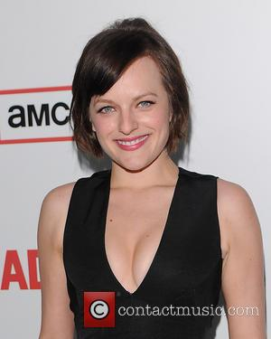 Elisabeth Moss Slams Jeremy Piven For Quitting 2008 Play