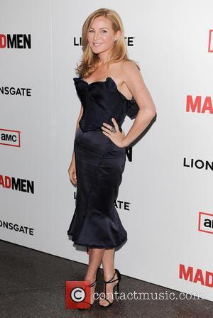 Jennifer Westfeldt - AMC's