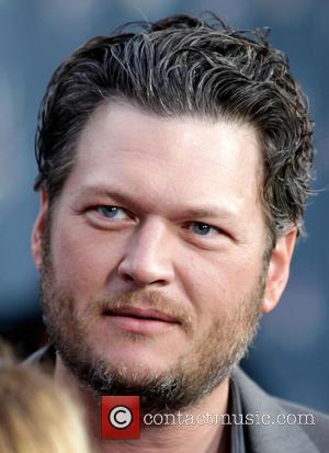 Blake Shelton Wastes No Time Organising Tornado Benefit Concert For Fellow Oklahomans