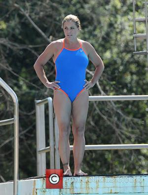 Diving Competition 'Splash' Has Claimed Its Latest Victim, Nicole Eggert