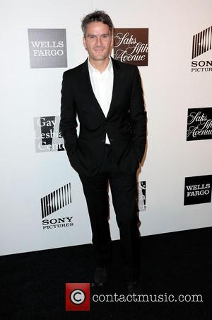 Balthazar Getty -