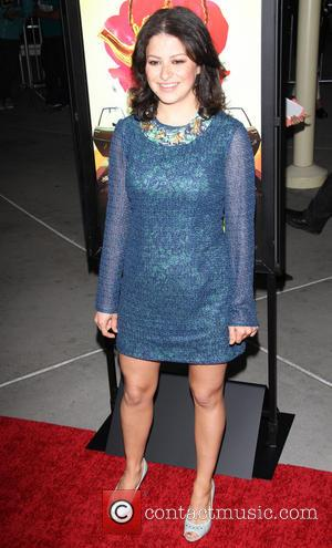 Alia Shawkat - The Brass Teapot - Los Angeles Special Screening in Hollywood - Los Angeles, California, United States -...