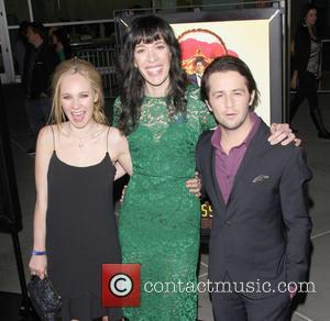 Juno Temple, Michael Angarano and Ramaa Mosley (6).jpg