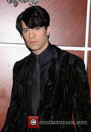 Weather Takes The Wind Out Of Criss Angel's Stunt