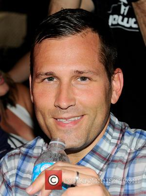 Dj Kaskade Showcasing Vocals On New Single