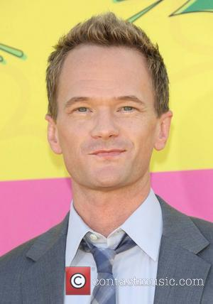 Neil Patrick Harris: Tony Awards Host Is Ready For The Oscars