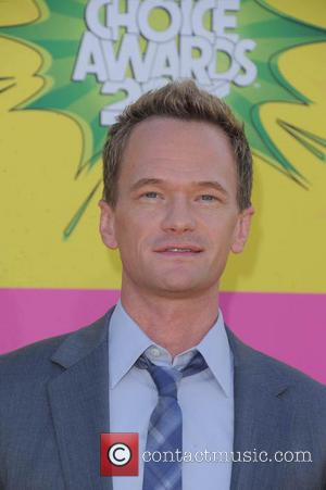 Neil Patrick Harris Treated To Early Birthday Adventure