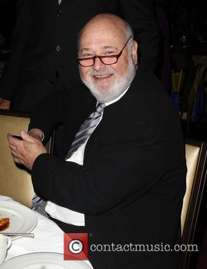 Rob Reiner - 2013 Human Rights Campaign Annual Gala - Los Angeles, California, United States - Saturday 23rd March 2013