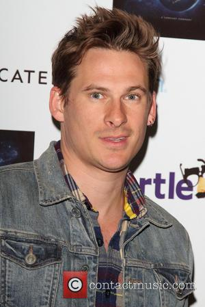 "Lee Ryan's ""Low Point"". Arrest A ""Wake-up Call"" To Former Blue Star"