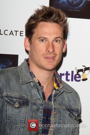 Lee Ryan Denies 'Ruining' Dave Grohl's Sound City Players London After-Party
