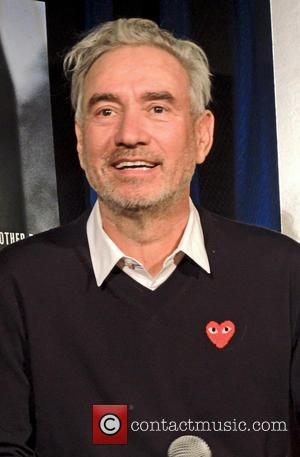 Roland Emmerich Returning to Direct 'Independence Day 2'