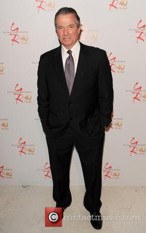Eric Braeden Almost Turned Down Titanic Role