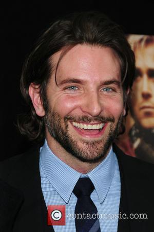 Nice Guy Bradley Cooper 'Really Hopes' To Become A Father